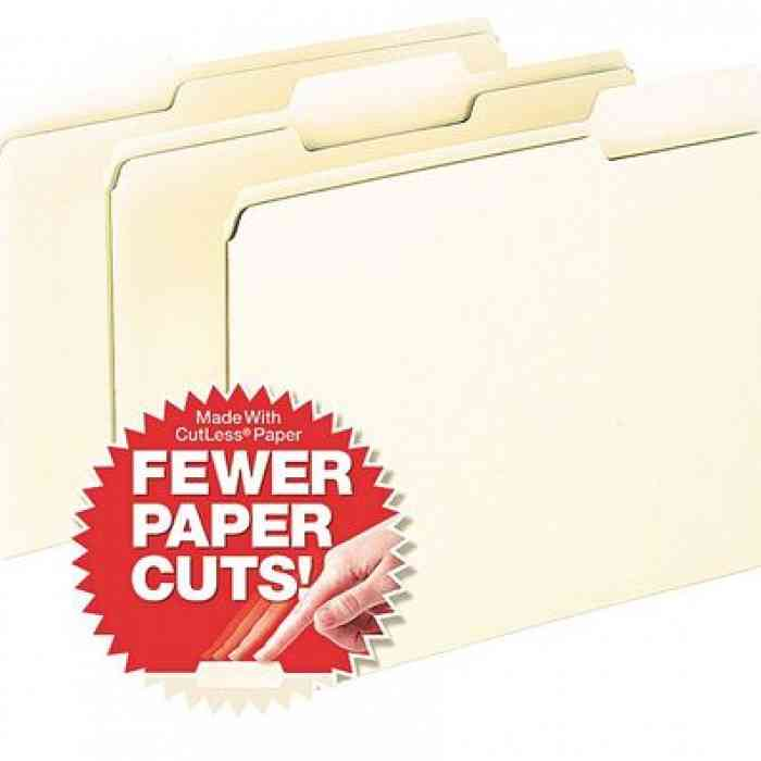 manila file folders wholesale bulk sustainable